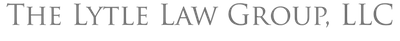 The Lytle Law Group Logo